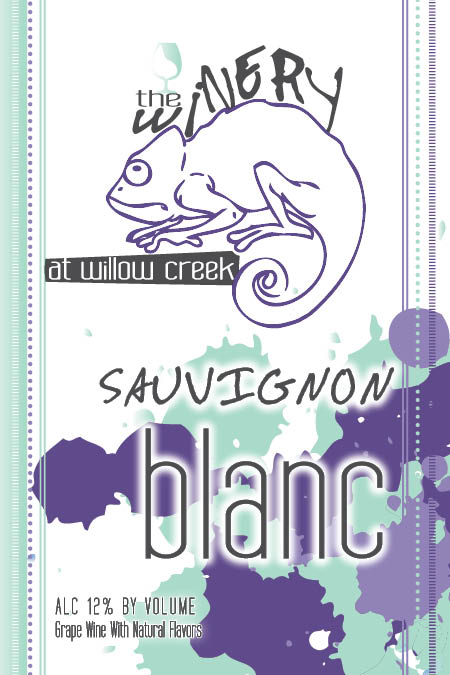Product Image for Sauvignon Blanc